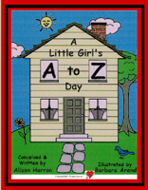 An A to Z Day